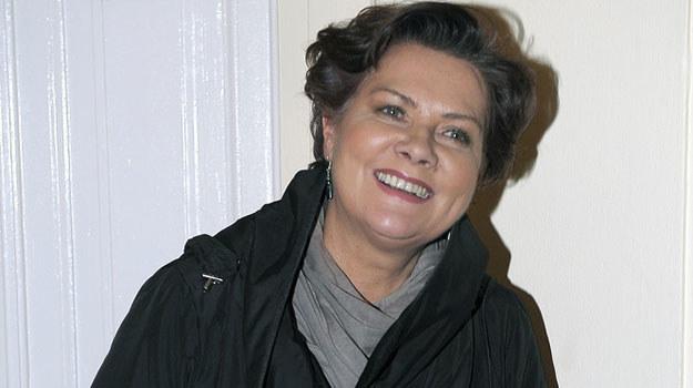 Agnieszka Kotulanka /Gałązka /AKPA