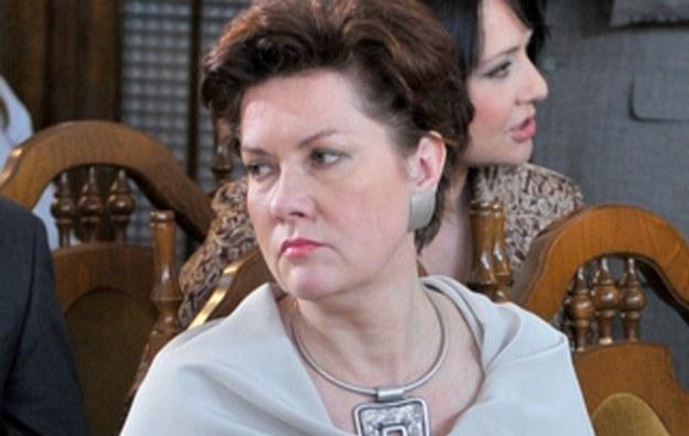 Agnieszka Kotulanka /AKPA