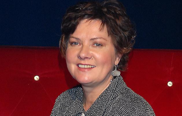 Agnieszka Kotulanka /MWMedia