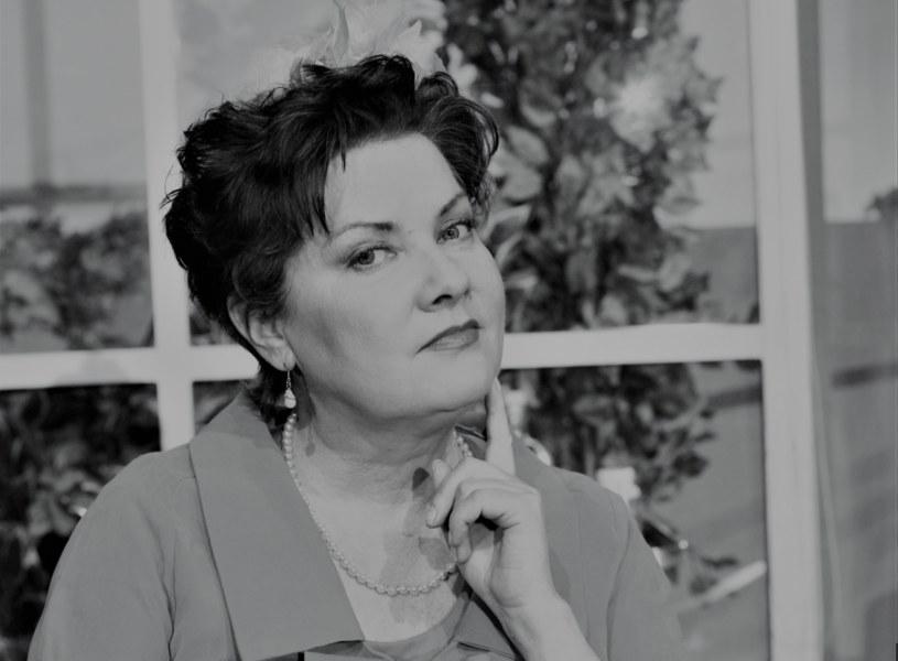 Agnieszka Kotulanka /Agencja FORUM