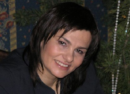 Agnieszka Kręglicka /INTERIA.PL