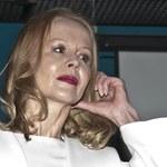 Agnieszka Krukówna straciła jedyne źródło dochodu!