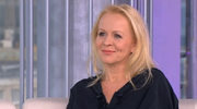 Agnieszka Krukówna znalazła nową miłość!