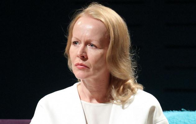 Agnieszka Krukówna /Paweł Wrzecion /MWMedia