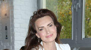 Agnieszka Maciąg: Miałam kompleksy