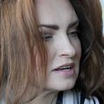 Agnieszka Maciąg: Nie mówię o tym, żeby się przechwalać. Mam 28 lat!