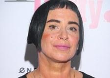 Agnieszka Maciejak przesadziła z makijażem?