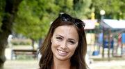 Agnieszka Mrozińska: Marzy mi się, żeby zagrać Anię Przybylską