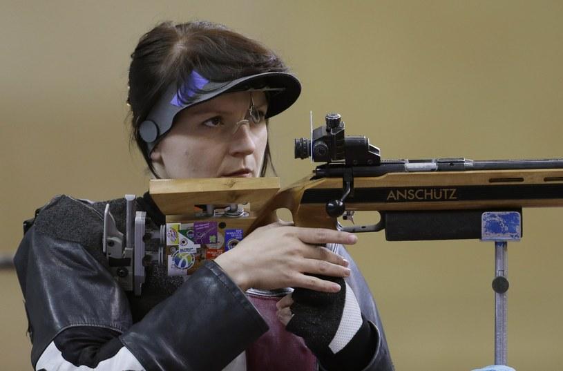 Agnieszka Nagay /East News