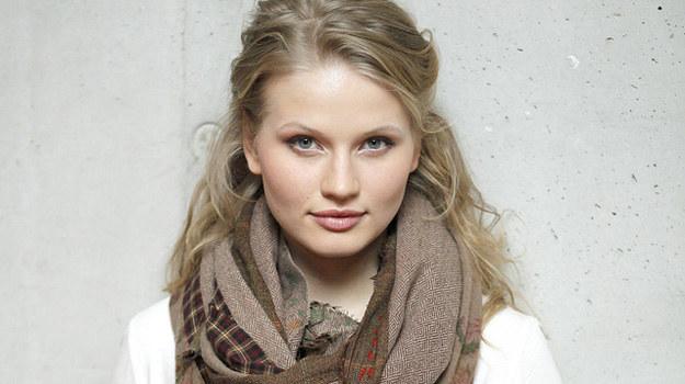 """Agnieszka (Natalia Rybicka) będzie teraz główną bohaterką """"Szpilek na Giewoncie""""? / fot. Baranowski /AKPA"""