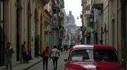 Agnieszka Niemczewska: Color cubano