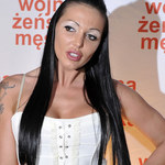 Agnieszka Orzechowska przeszła niesamowitą przemianę