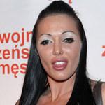 Agnieszka Orzechowska ubolewa nad swoim życiem intymnym po wypadku