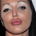 """Agnieszka Orzechowska została lesbijką! """"Mam dość facetów"""""""