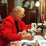 Agnieszka Osiecka: takich poetek już nie ma