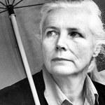 Agnieszka Osiecka: Wszyscy mężczyźni jej życia