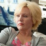 Agnieszka Pilaszewska miała już dość rozczarowań