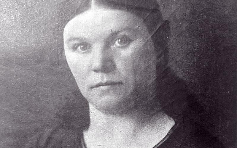 Agnieszka Pilchowa była w swoich czasach równie popularna, co współcześnie jasnowidz Krzysztof Jackowski /WikimediaCommons /domena publiczna