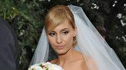 Agnieszka Popielewicz chce unieważnić swój ślub kościelny?!