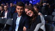 Agnieszka Radwańska: Jak będzie wyglądał jej ślub?