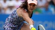 Agnieszka Radwańska nadal trzecią tenisistką świata