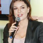 Agnieszka Radwańska potwierdziła wieści o dziecku! A jednak!