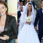 Agnieszka Radwańska przyznała, ile wydała na ślub. Takiej kwoty nikt nie podejrzewał!