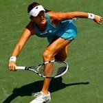 Agnieszka Radwańska wciąż czwarta, Serena Williams dziewiąta