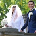 Agnieszka Radwańska wkrótce zostanie mamą?