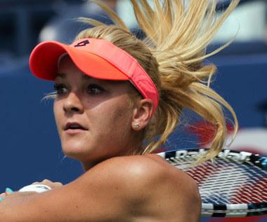 Agnieszka Radwańska wyeliminowała Pawliuczenkową w US Open