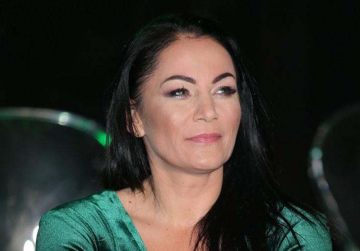 Agnieszka Rylik w wieku zaledwie 17 lat zdobyła mistrzostwo świata seniorek! /Paweł Wrzecion /MWMedia