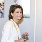 Agnieszka Sienkiewicz: Jak godzi rolę mamy z aktorstwem i prowadzeniem sklepu?