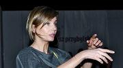 Agnieszka Szulim będzie walczyć w sądzie z mężem?!