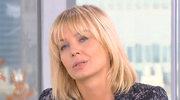 Agnieszka Szulim: Doda pobiła również inne anonimowe osoby