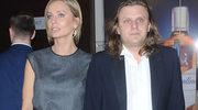 Agnieszka Szulim i Piotr Woźniak-Starak jednak nie są już po ślubie?