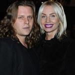 Agnieszka Szulim i Piotr Woźniak-Starak wracają na salony równo miesiąc po ślubie!