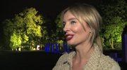Agnieszka Szulim: Lubię ciuchy i lubię zakupy