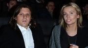 Agnieszka Szulim musi przełożyć termin ślubu przez obowiązki zawodowe narzeczonego?