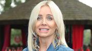 Agnieszka Szulim ścięła włosy! Wygląda lepiej?