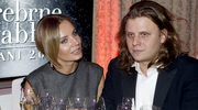 Agnieszka Szulim-Woźniak-Starak wyjawia szczegóły z jej małżeństwa! To ją kręci!
