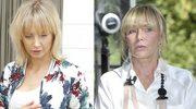 Agnieszka Szulim wzoruje się na mamie swojego milionera?