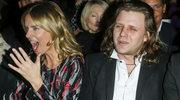 Agnieszka Szulim zaskoczyła wszystkich i zdradziła ślubne plany! Co na to jej milioner?