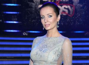 Agnieszka Szulim: Żyjemy w ciekawych czasach