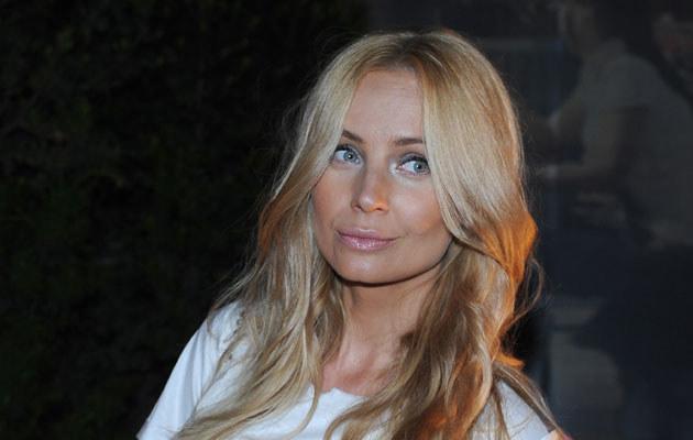 Agnieszka Szulim /Andras Szilagyi /MWMedia