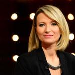 Agnieszka Szydłowska zwolniona po 15 latach pracy z TVP! Powód zaskakuje!