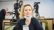 Agnieszka Szydłowska zwolniona z TVP Kultura