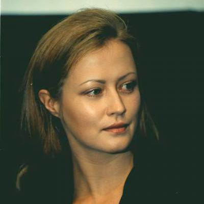 Agnieszka Wagner, Agencja SE/East News/ fot. Adam Jagielak /Agencja SE/East News