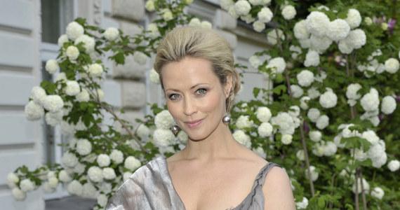 Natalia Rybicka: O tym romansie aż huczy. Nowy partner to