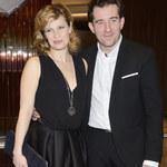 Agnieszka Warchulska i Przemysław Sadowski znów są sobie bliscy!