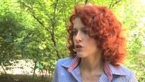 Agnieszka Wielgosz: Rozwód to moja osobista porażka